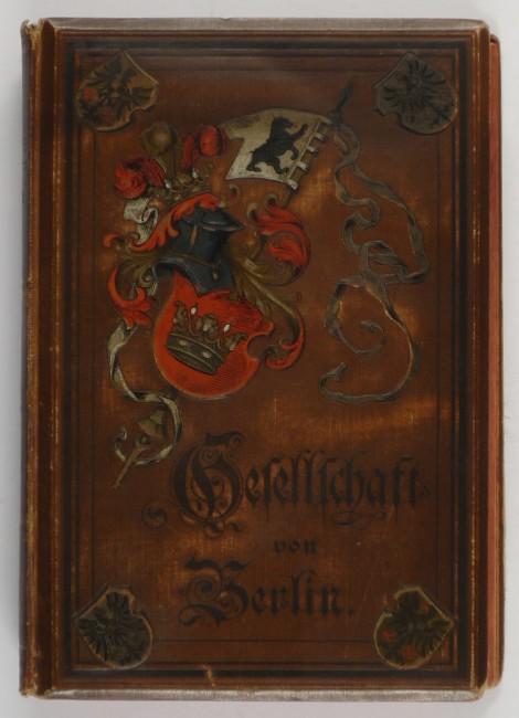 http://shop.berlinbook.com/berlin-brandenburg-berlin-stadt-u-kulturgeschichte/gesellschaft-von-berlin::5877.html