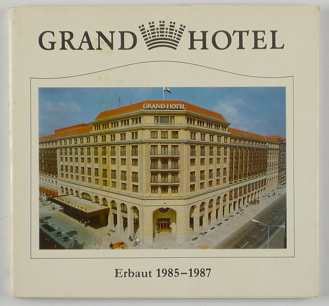 http://shop.berlinbook.com/berlin-brandenburg-berlin-stadt-u-kulturgeschichte/grand-hotel::9736.html