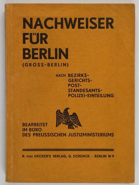 http://shop.berlinbook.com/berlin-brandenburg-berlin-stadt-u-kulturgeschichte/nachweiser-fuer-berlin::6029.html