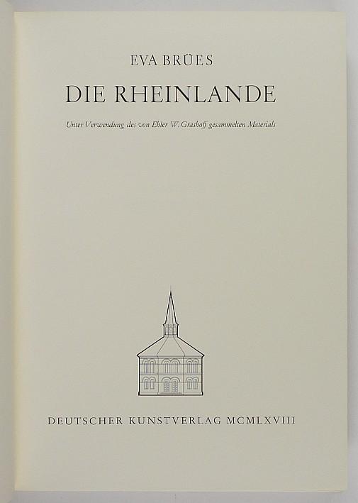 http://shop.berlinbook.com/architektur-architektur-ohne-berlin/bruees-eva-die-rheinlande::5989.html