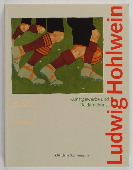 http://shop.berlinbook.com/design/duvigneau-volker-u-norbert-goetz-hrsg-ludwig-hohlwein::5979.html