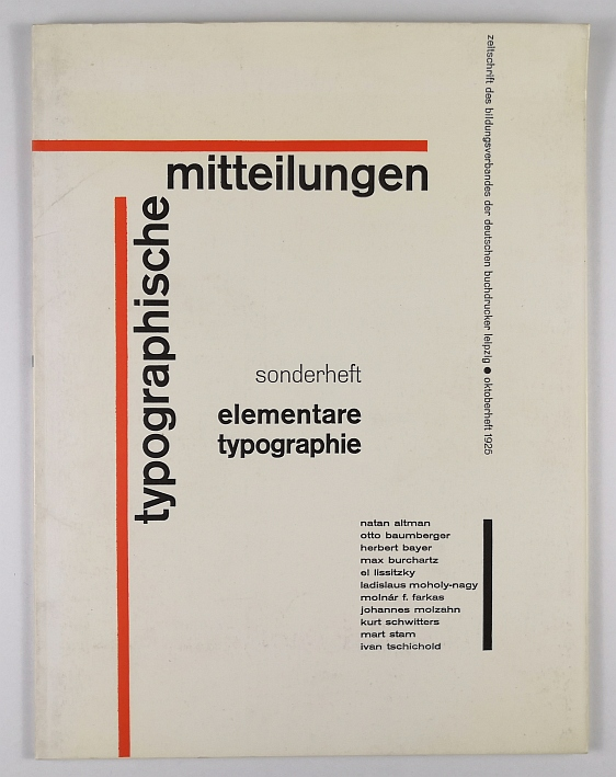 http://shop.berlinbook.com/design/elementare-typographie::6151.html