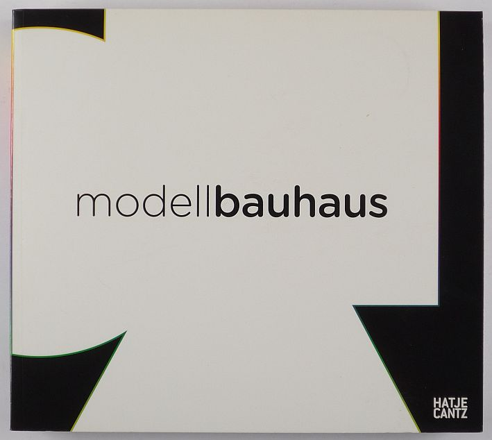http://shop.berlinbook.com/design/modell-bauhaus::11906.html