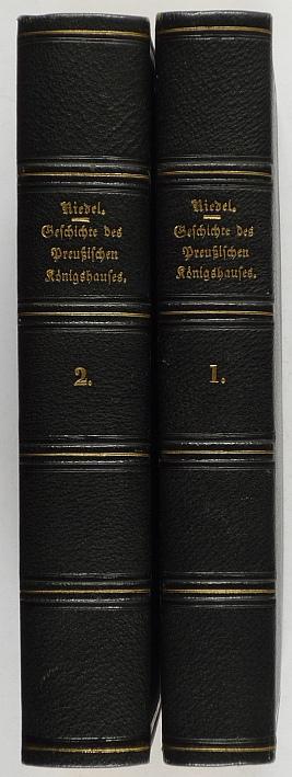 http://shop.berlinbook.com/orts-und-landeskunde-deutschland/riedel-adolph-friedrich-geschichte-des-preussischen-koenigshauses::10655.html