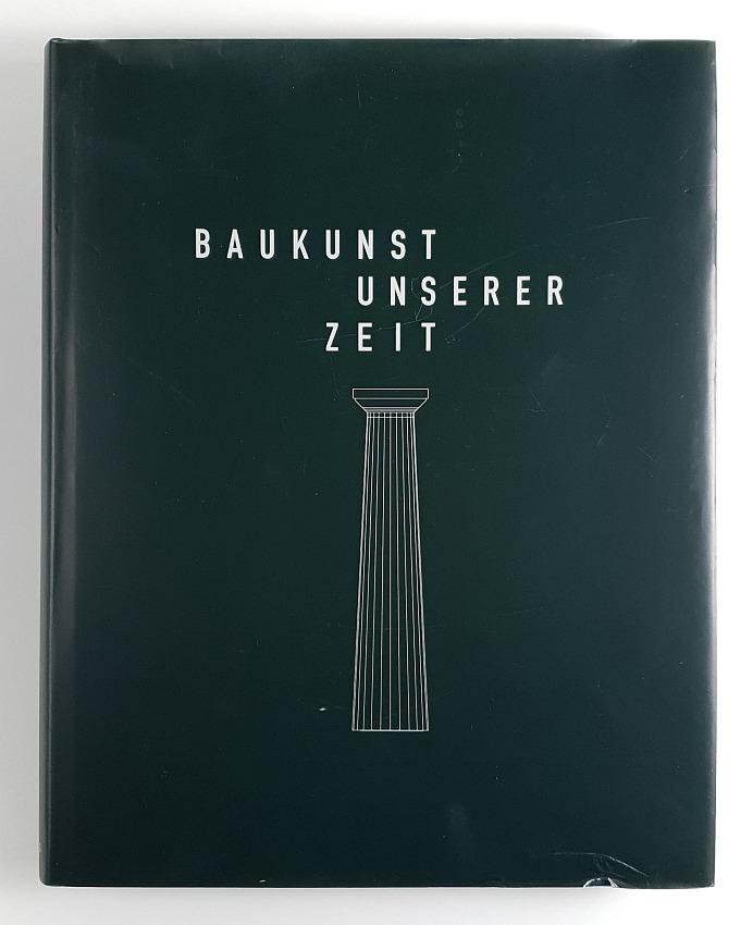 http://shop.berlinbook.com/architektur-architektur-ohne-berlin/baukunst-unserer-zeit::6415.html