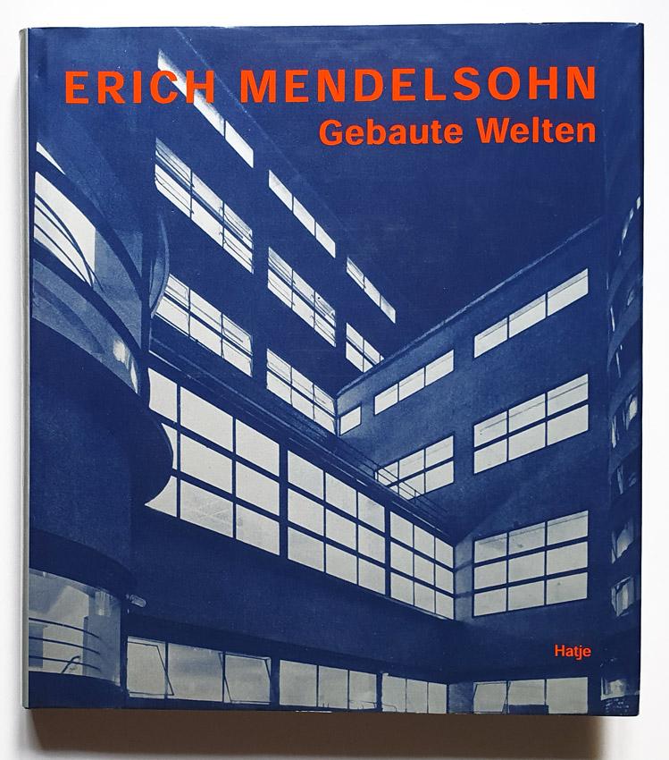 http://shop.berlinbook.com/architektur-architektur-ohne-berlin/stephan-regina-hrsg-erich-mendelsohn-gebaute-welten::6102.html