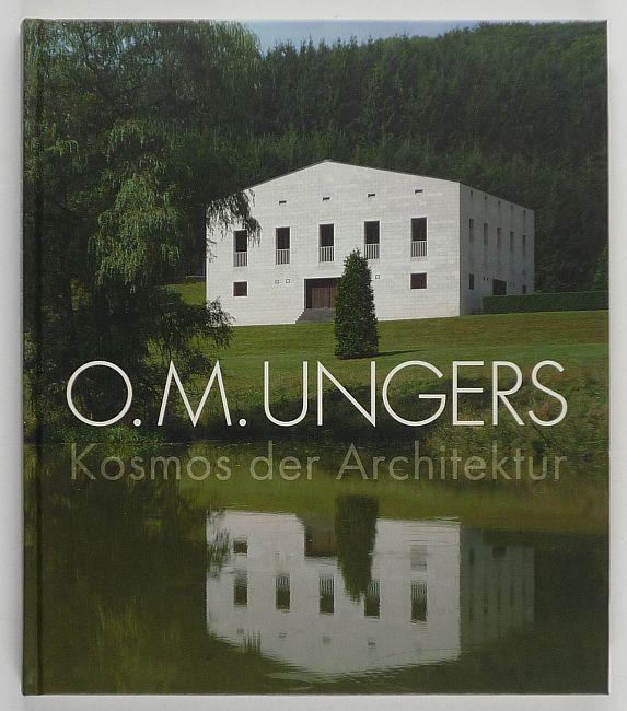 http://shop.berlinbook.com/architektur-architektur-ohne-berlin/lepik-andres-hrsg-o-m-ungers-kosmos-der-architektur::6103.html