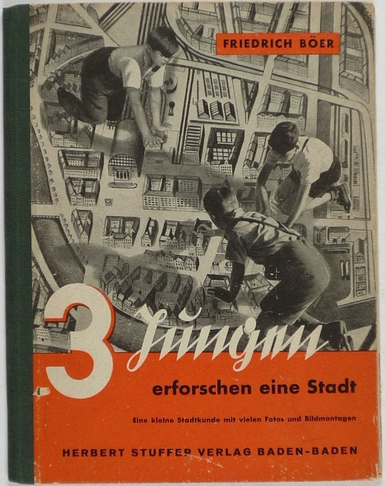 hitler block 1937 mit nuernderg stempel