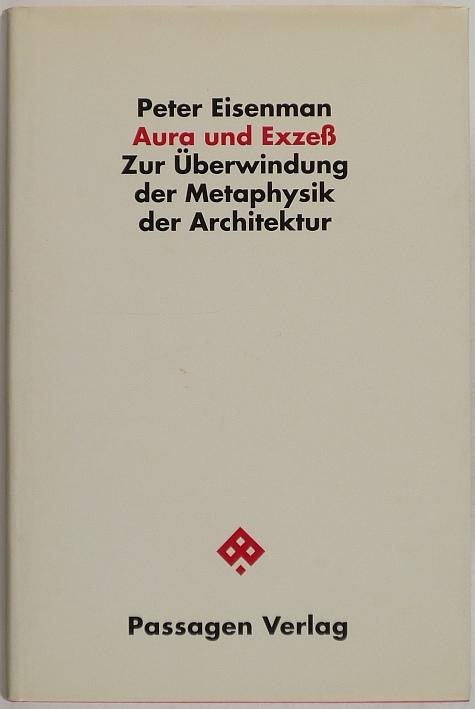 http://shop.berlinbook.com/architektur-architektur-ohne-berlin/eisenman-peter-aura-und-exzess::6412.html