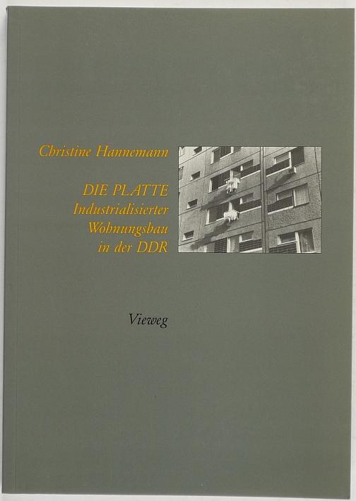 http://shop.berlinbook.com/architektur-architektur-ohne-berlin/hannemann-christine-die-platte::6039.html