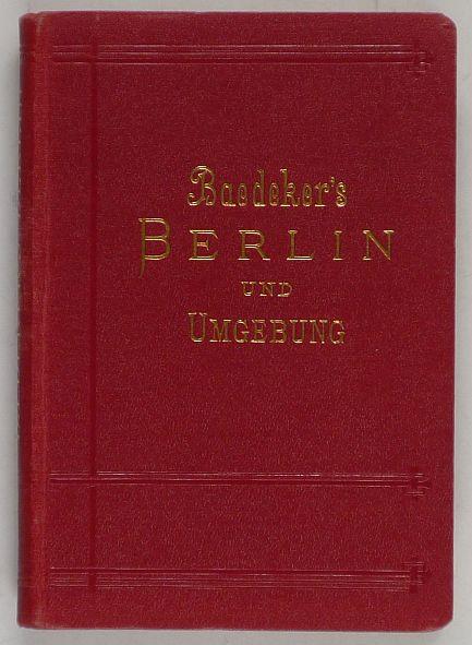 http://shop.berlinbook.com/reisefuehrer-baedeker-deutsche-ausgaben/baedeker-karl-berlin-und-umgebung::6059.html
