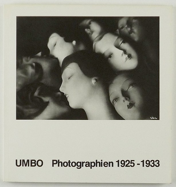 http://shop.berlinbook.com/fotobuecher/umbo-photographien-1925-1933::8898.html