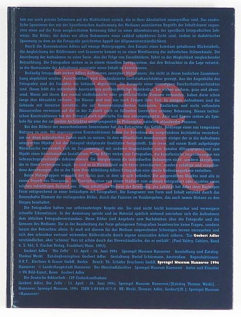 http://shop.berlinbook.com/fotobuecher/adler-gosbert-die-zelle::9157.html