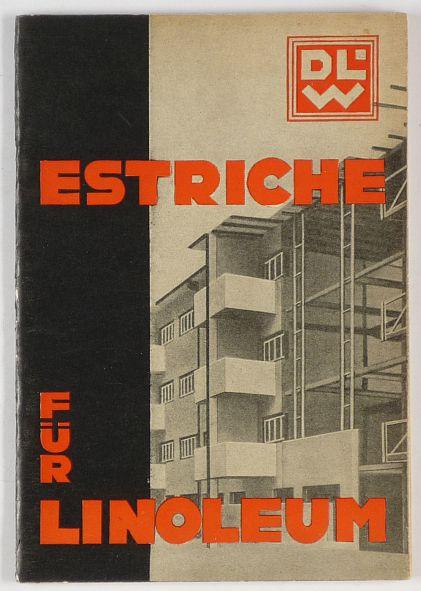 http://shop.berlinbook.com/architektur-architektur-ohne-berlin/estriche-fuer-linoleum::6423.html
