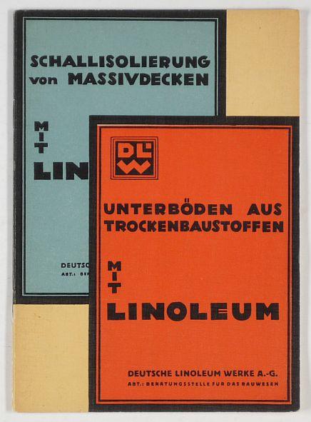 http://shop.berlinbook.com/architektur-architektur-ohne-berlin/unterboeden-aus-trockenbaustoffen-mit-linoleum::6425.html