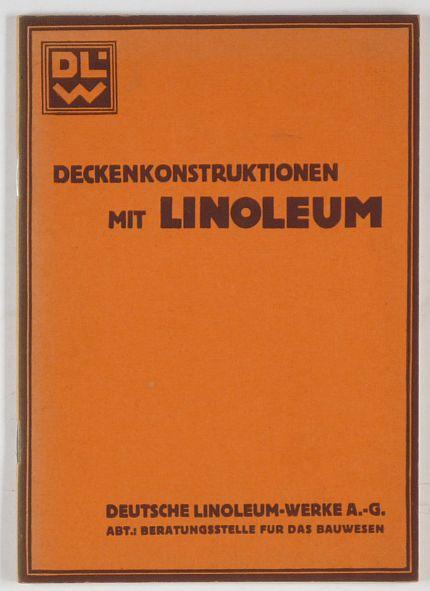 http://shop.berlinbook.com/architektur-architektur-ohne-berlin/deckenkonstruktionen-mit-linoleum::6422.html