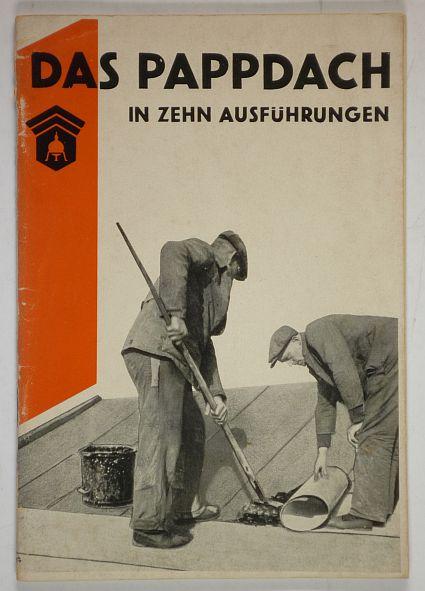 http://shop.berlinbook.com/architektur-architektur-ohne-berlin/das-pappdach-in-zehn-ausfuehrungen::6410.html