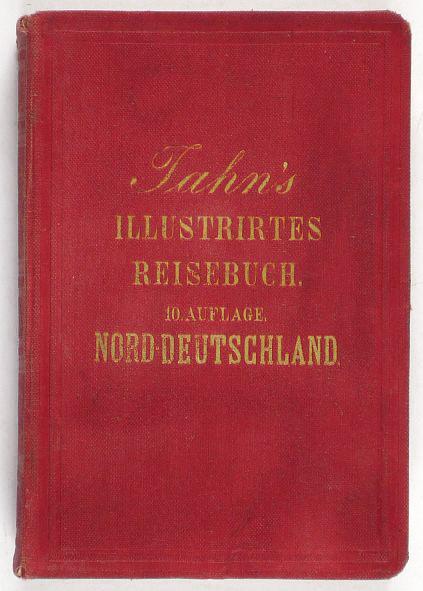 http://shop.berlinbook.com/reisefuehrer-sonstige-reisefuehrer/jahn-c-f-illustrirtes-reisebuch::8874.html