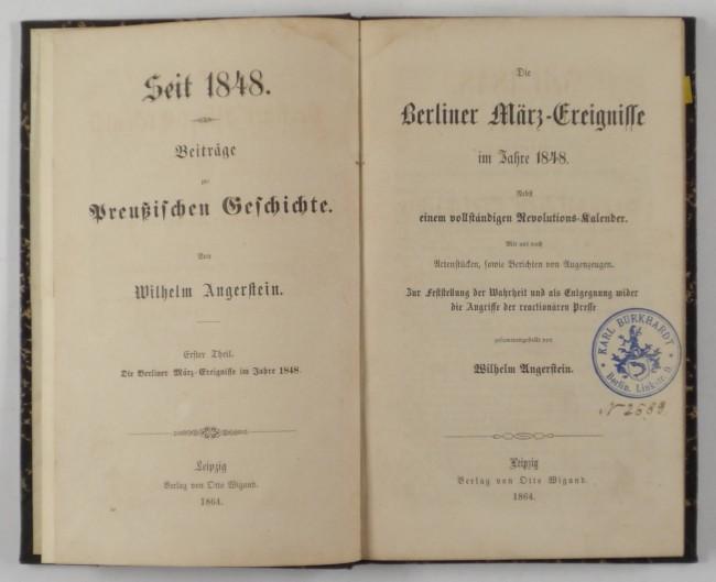 http://shop.berlinbook.com/berlin-brandenburg-berlin-stadt-u-kulturgeschichte/angerstein-wilhelm-die-berliner-maerz-ereignisse::6179.html