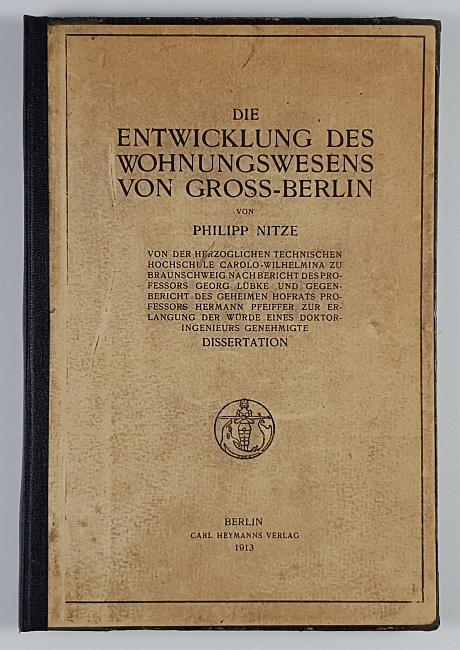 http://shop.berlinbook.com/architektur-architektur-und-staedtebau-berlin/nitze-philipp-die-entwicklung-des-wohnungswesens-von-gross-berlin::6189.html