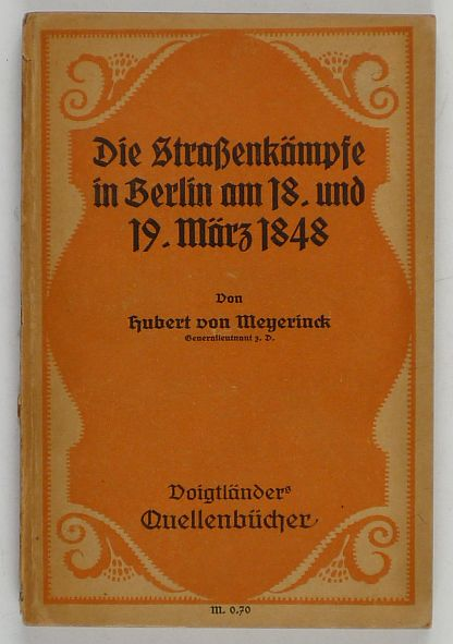 http://shop.berlinbook.com/berlin-brandenburg-berlin-stadt-u-kulturgeschichte/meyerinck-hubert-von-die-strassenkaemfpe-in-berlin::6185.html