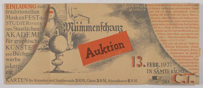 http://shop.berlinbook.com/design/einladung-zum-traditionellen-maskenfest::6460.html