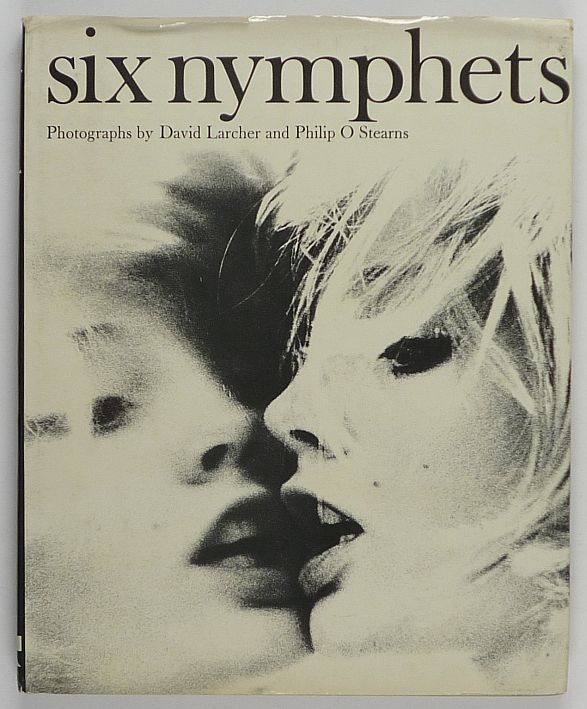 http://shop.berlinbook.com/fotobuecher/larcher-david-und-philip-o-stearns-six-nymphets::6141.html