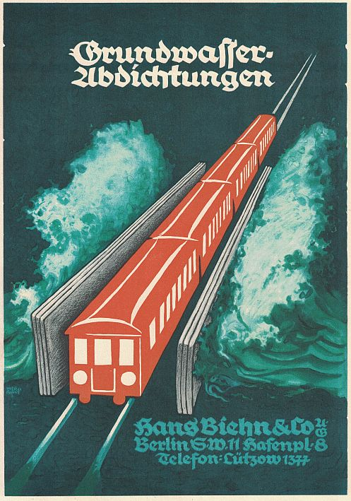 http://shop.berlinbook.com/design/grundwasserabdichtungenn::6148.html