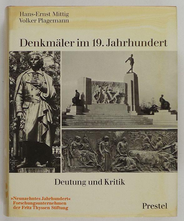 http://shop.berlinbook.com/architektur-architektur-ohne-berlin/mittig-hans-ernst-u-volker-plagemann-denkmaeler-im-19-jahrhundert::6156.html