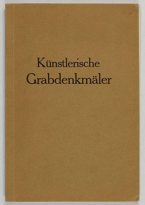 http://shop.berlinbook.com/berlin-brandenburg-berlin-stadt-u-kulturgeschichte/kuenstlerische-grabdenkmaeler::6196.html