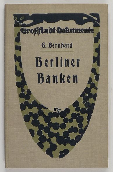 Berliner Banken