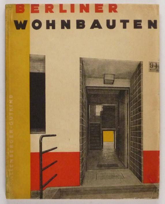 http://shop.berlinbook.com/architektur-architektur-und-staedtebau-berlin/schallenberger-jakob-und-erwin-gutkind-berliner-wohnbauten::8847.html