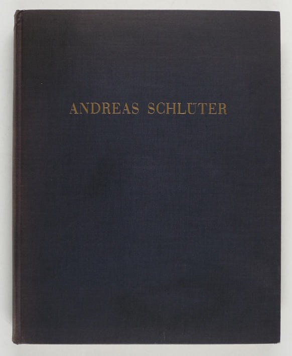 http://shop.berlinbook.com/architektur-architektur-und-staedtebau-berlin/ladendorf-heinz-der-bildhauer-und-baumeister-andreas-schlueter::10067.html