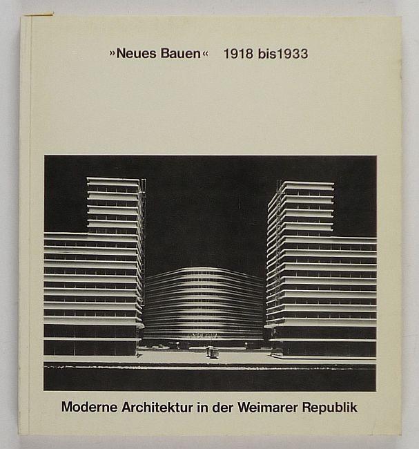 http://shop.berlinbook.com/architektur-architektur-ohne-berlin/huse-norbert-neues-bauen-1918-bis-1933::6215.html