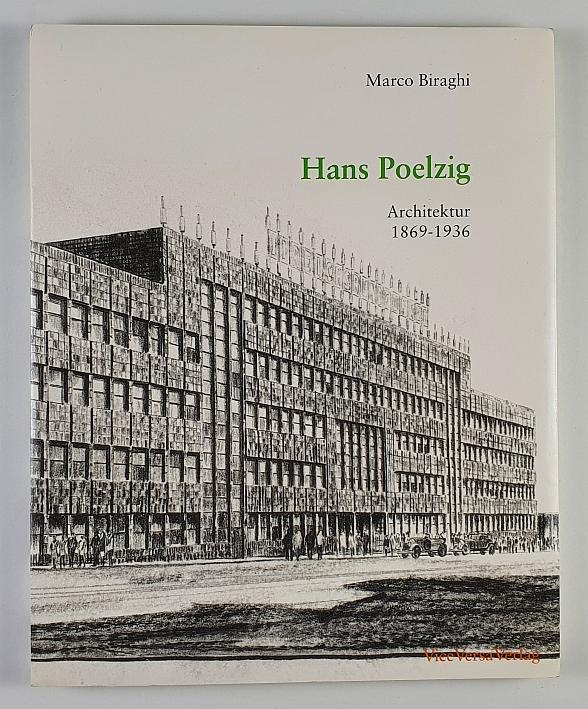 http://shop.berlinbook.com/architektur-architektur-ohne-berlin/biraghi-marco-hans-poelzig::6216.html