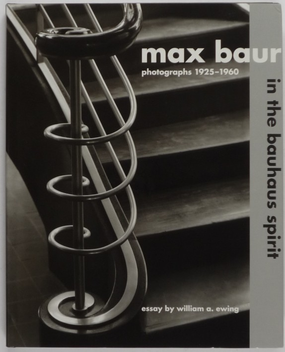 http://shop.berlinbook.com/fotobuecher/steins-stephan-edit-max-baur-in-the-bauhaus-spirit::8643.html
