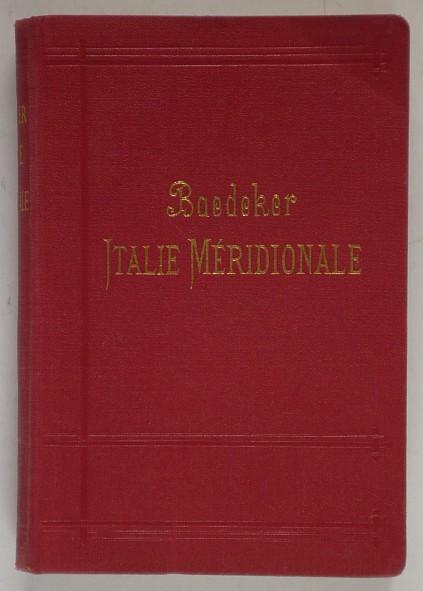 http://shop.berlinbook.com/reisefuehrer-baedeker-franzoesische-ausgaben/baedeker-karl-italie-meridionale-sicile::6271.html
