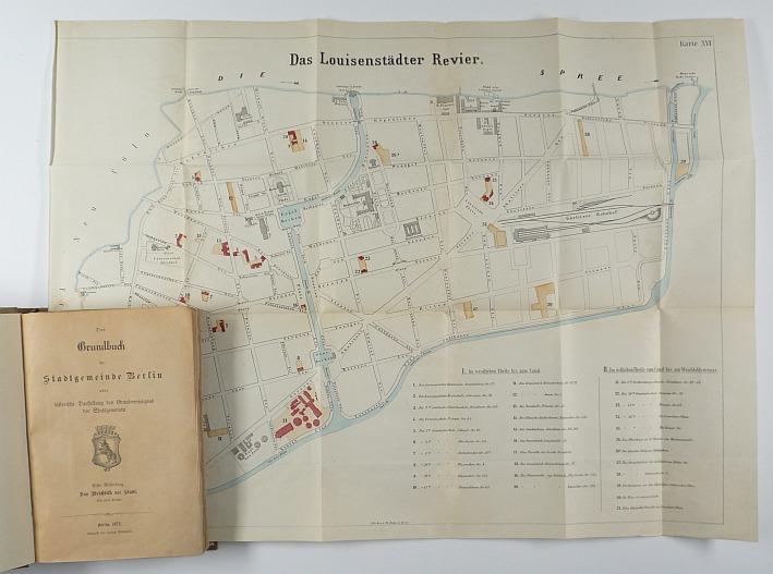 http://shop.berlinbook.com/berlin/brandenburg-berlin-stadt-u-kulturgeschichte/grundbuch-der-stadtgemeinde-berlin::10284.html