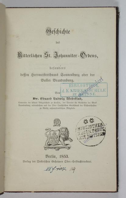 http://shop.berlinbook.com/berlin/brandenburg-brandenburg/wedekind-eduard-ludwig-geschichte-des-ritterlichen-st-johanniter-ordens::9024.html