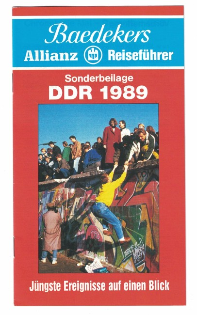 http://shop.berlinbook.com/reisefuehrer-baedeker-nach-1945-reprints-baedekeriana/ddr-1989::6389.html