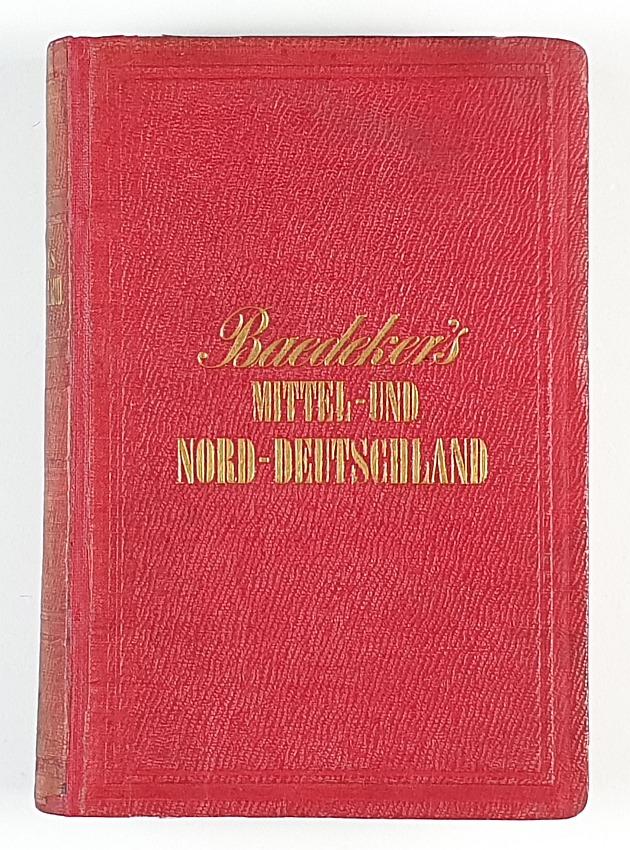 http://shop.berlinbook.com/reisefuehrer-baedeker-deutsche-ausgaben/baedeker-karl-mittel-und-nord-deutschland::6693.html