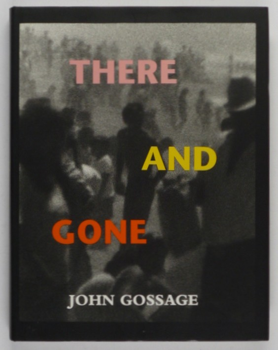 http://shop.berlinbook.com/fotobuecher/gossage-john-there-and-gone::6492.html