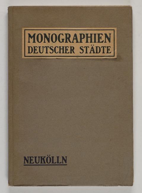 http://shop.berlinbook.com/berlin-brandenburg-berlin-stadt-u-kulturgeschichte/kaiser-kurt-rich-weinreich-u-erwin-stein-hrsg-neukoelln::6656.html