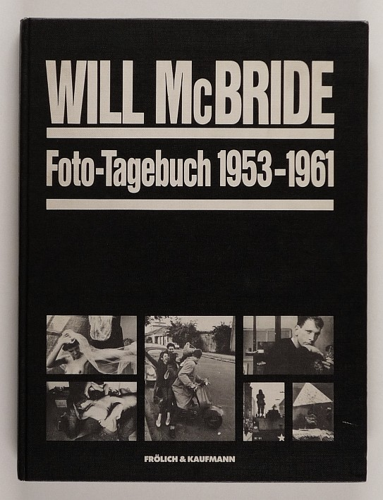 http://shop.berlinbook.com/fotobuecher/mcbride-will-foto-tagebuch-1953-1961::11043.html