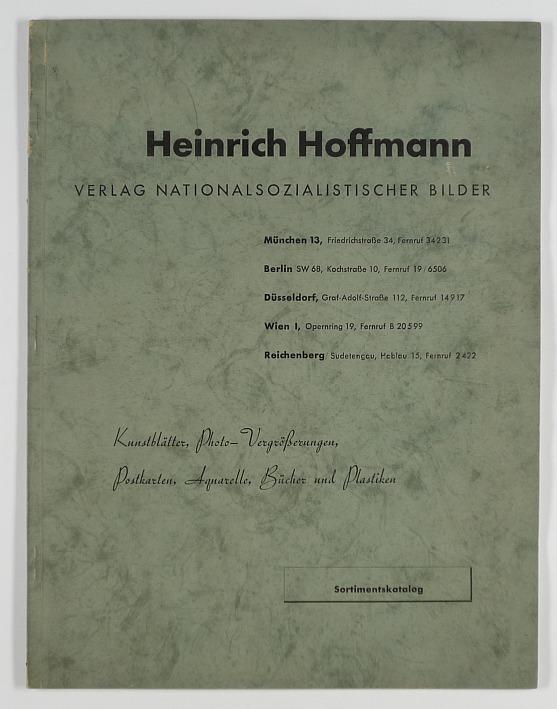 http://shop.berlinbook.com/fotobuecher/heinrich-hoffmann::8841.html