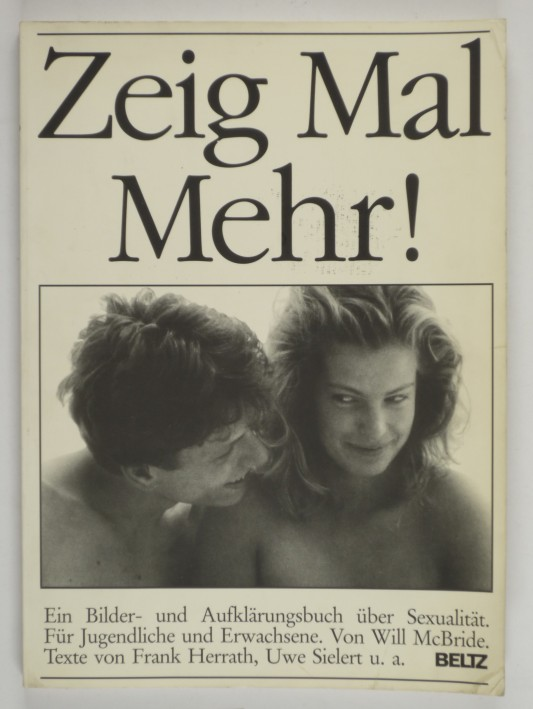 http://shop.berlinbook.com/fotobuecher/mcbride-will-zeig-mal-mehr!::10681.html
