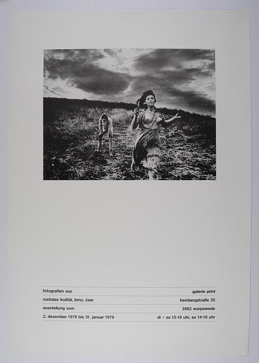 http://shop.berlinbook.com/fotobuecher/ko?t�l-rostislav-plakat-zur-ausstellung-in-der-galerie-print::6513.html