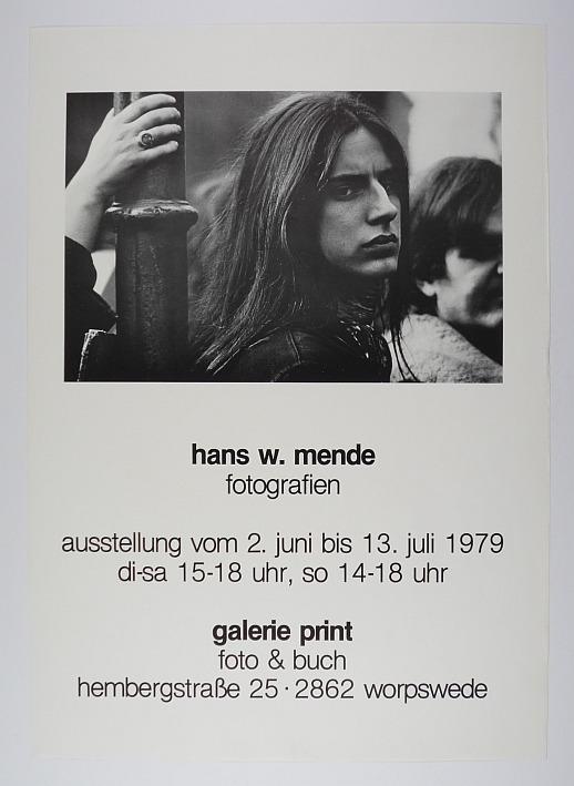 http://shop.berlinbook.com/fotobuecher/mende-hans-w-fotografien::6509.html
