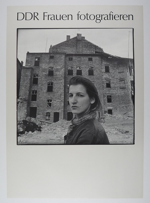 http://shop.berlinbook.com/fotobuecher/ddr-frauen-fotografieren::11023.html