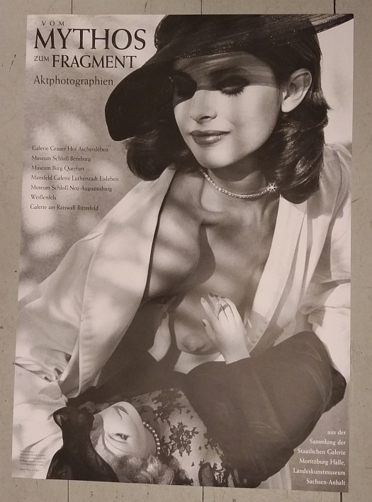http://shop.berlinbook.com/fotobuecher/vom-mythos-zum-fragment-aktphotographien::10914.html
